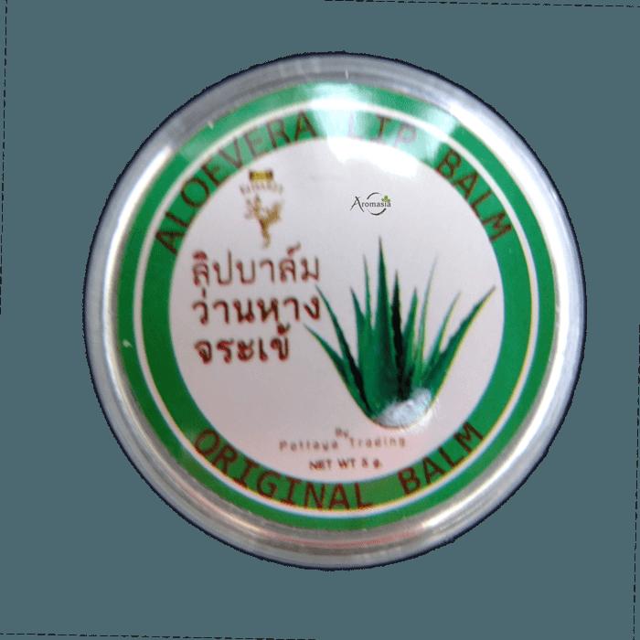 Косметика из тайланда купить онлайн косметика флоресан купить в москве