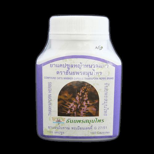 простатит лечение в тайланде