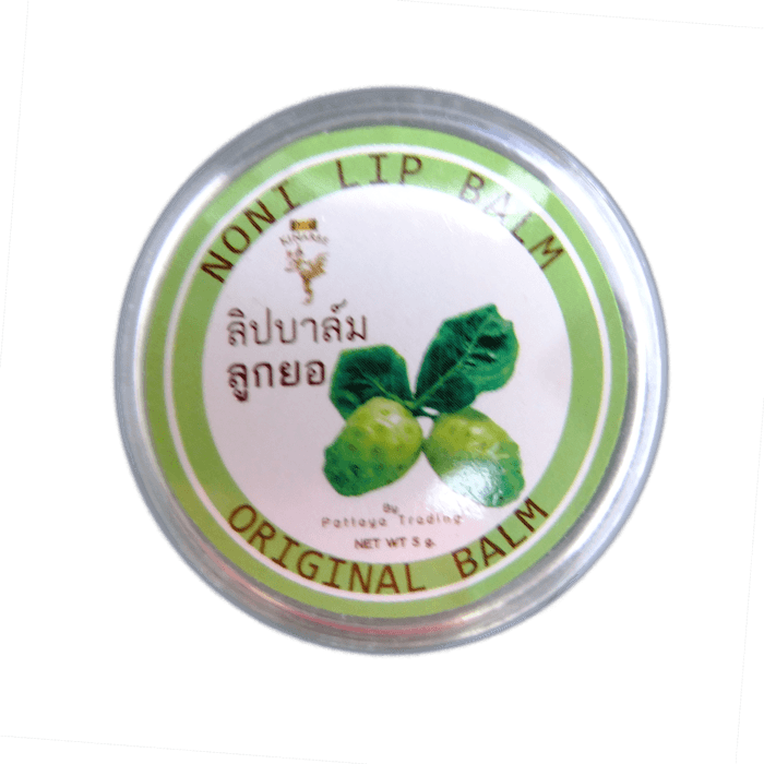 Косметика из тайланда купить онлайн крем энью
